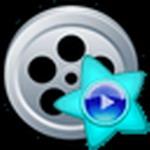 新星MPG视频格式转换器最新版
