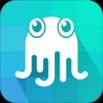 章鱼输入法2020安卓最新版
