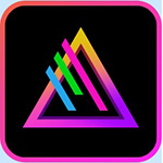 ColorDirector 8中文破解版