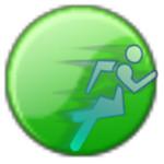 网站流量狂刷器绿色免费版