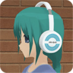 少女都市3D最新版无限金币