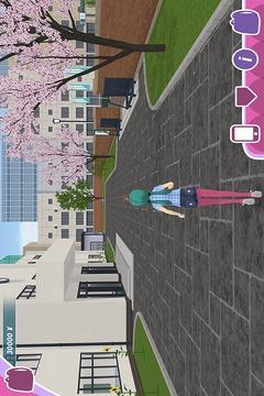 少女都市3D下载
