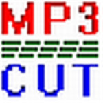 mp3剪切合并大师免费版
