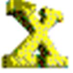 X桌面一键隐藏绿色免费版