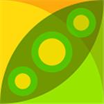 PeaZip中文绿色版