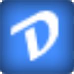 达思SQL数据库修复软件免费版