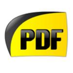 Sumatra PDF绿色中文版