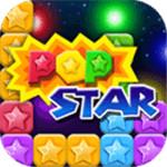 消灭星星全新版红包版