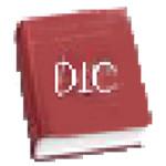 木头超级字典生成器软件最新版