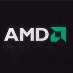 AMD显卡催化剂驱动最新版