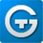 骨头QQ相册批量下载器绿色免费版