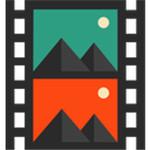 曦力音视频转换专家最新版