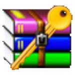 小楼RAR工具最新免费版