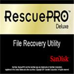 RescuePRO Deluxe中文版数据恢复免费豪华版