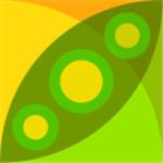 PeaZip64位多语言绿色版