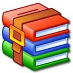 WinRAR解压缩软件简体破解版