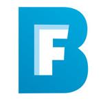 Birdfont字体编辑器官方最新版