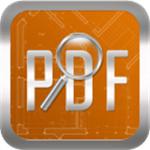 PDF快速看图官方免费版