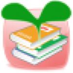 金苗汉语辞典软件官方最新版