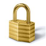 Z码加密官方绿色版