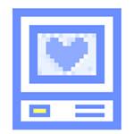 CeiWei桌面日历官方免费版