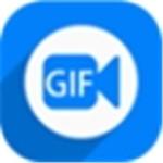 神奇视频转GIF软件最新版