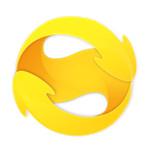 同步QQ空间暴力秒赞软件官方免费版