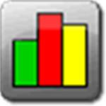 SoftPerfect NetWorx绿色版