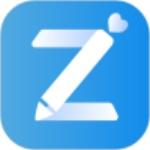 爱作业app下载