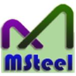 MSteel结构工具箱免费版