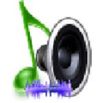 MP3音频录音机官方专业版