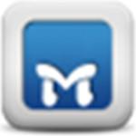 稞麦视频合并器官方最新版
