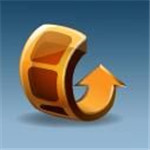 狸窝CDA转MP3软件官方最新版