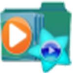 新星在线视频格式转换器官方最新版