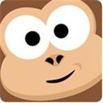 弹射猴子破解版