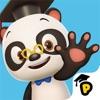 熊猫博士启蒙乐园破解版