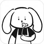 Moo日记手机版