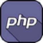 Phpstudy官方正式版