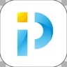 PP视频手机版