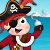 海盗如何生活破解版