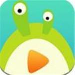 青蛙短视频安卓版