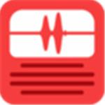 蜻蜓FM电脑版 v5.4.1 官网最新版