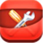 TV盒子助手PC端 v3.1.42.1 官网最新版