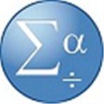 IBM SPSS Statistics官方版