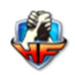 新浩方电竞平台 v7.5.1.19  官方最新版