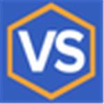 SolveigMM Video Splitter(视频分割合并软件) v6.0.2008.10 中文注册版
