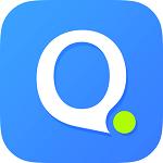 qq拼音输入法下载安装