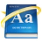 QQ词典电脑版