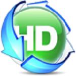 Wonderfox HD Video Converter Factory Pro v13.4 注册版