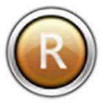 GiliSoft RamDisk(虚拟内存盘软件) v7.0.0 中文注册版